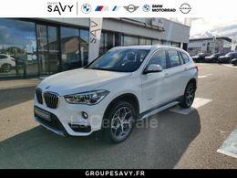 BMW X1 F48 34490€