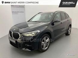 BMW X1 F48 40160€