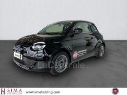 FIAT 500 (3E GENERATION) 29520€