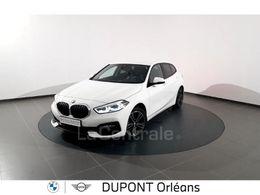 BMW SERIE 1 F40 39340€