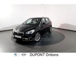 BMW SERIE 2 F45 ACTIVE TOURER 21760€