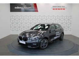 BMW SERIE 1 F40 34000€