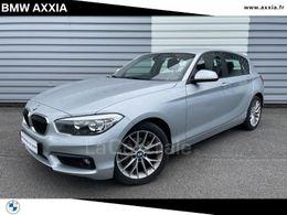 BMW SERIE 1 F20 5 PORTES 21820€
