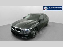 BMW SERIE 3 G20 51360€