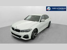 BMW SERIE 3 G20 54800€