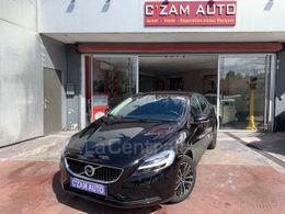VOLVO V40 (2E GENERATION) 13280€