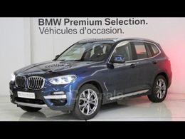 BMW X3 G01 42680€