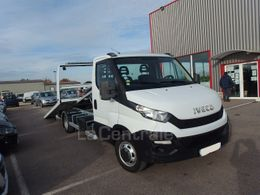 IVECO DAILY 5 42700€