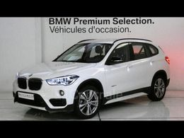 BMW X1 F48 29000€