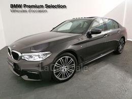 BMW SERIE 5 G30 (G30) 520DA 190 XDRIVE M SPORT