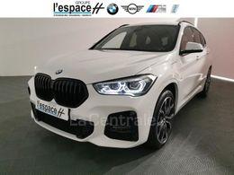 BMW X1 F48 62070€