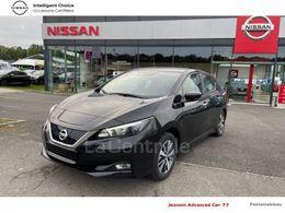 NISSAN LEAF 2 39170€