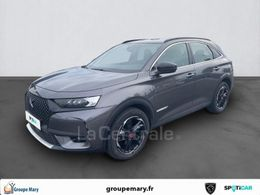 DS DS 7 CROSSBACK 48380€