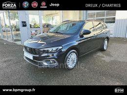 FIAT TIPO 2 SW 21890€