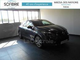 RENAULT CLIO 5 24790€
