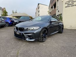 BMW SERIE 2 F87 COUPE M2 (F87) M2 3.0 DKG7
