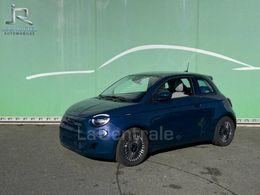 FIAT 500 (3E GENERATION) 28780€