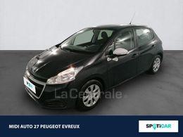 PEUGEOT 208 10780€