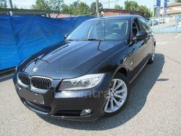 BMW SERIE 3 E90 11050€
