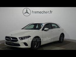 MERCEDES CLASSE A 4 31440€