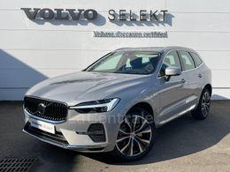 VOLVO XC60 (2E GENERATION) 72160€