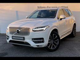 VOLVO XC90 (2E GENERATION) 50380€
