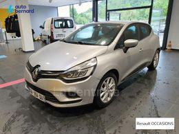 RENAULT CLIO 4 14370€