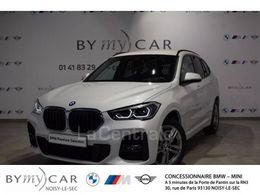 BMW X1 F48 39270€