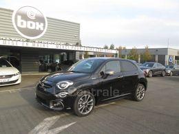 FIAT 500 X 24640€