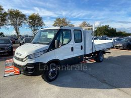 IVECO DAILY 5 37490€