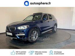 BMW X3 G01 52490€