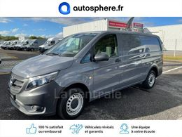 MERCEDES undefined 31550€