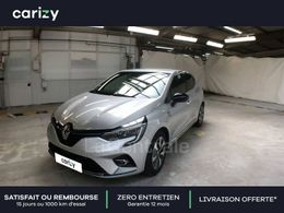 RENAULT CLIO 5 22660€
