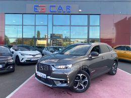DS DS 7 CROSSBACK 33860€