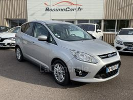 FORD C-MAX 2 9420€