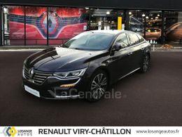 RENAULT TALISMAN 26380€