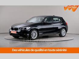 BMW SERIE 1 F20 5 PORTES (F20) (2) 116DA 116 BUSINESS DESIGN