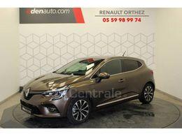RENAULT CLIO 5 22300€
