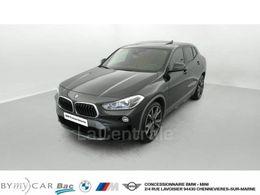 BMW X2 F39 45580€