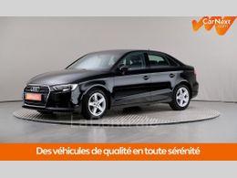 Photo d(une) AUDI  III (2) BERLINE 2.0 TDI 150 BUSINESS LINE d'occasion sur Lacentrale.fr