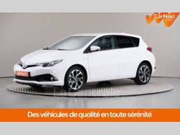 Photo d(une) TOYOTA  II (2) HYBRIDE 136H DESIGN BUSINESS d'occasion sur Lacentrale.fr