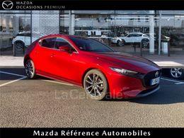 MAZDA 3 (4E GENERATION) 27480€