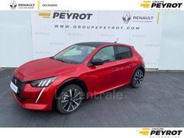 PEUGEOT 208 (2E GENERATION) 24580€