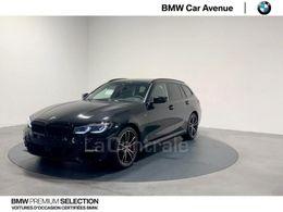BMW SERIE 3 G21 TOURING 77580€