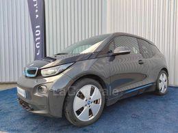 BMW I3 20870€