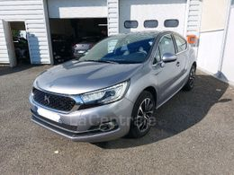 DS DS 4 19200€