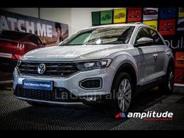 VOLKSWAGEN T-ROC 30190€