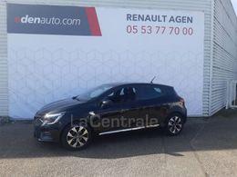 RENAULT CLIO 5 16940€