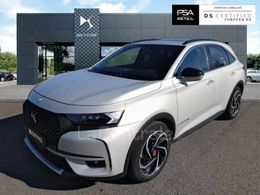 DS DS 7 CROSSBACK 60750€