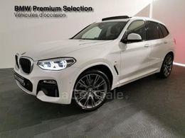 BMW X3 G01 50820€